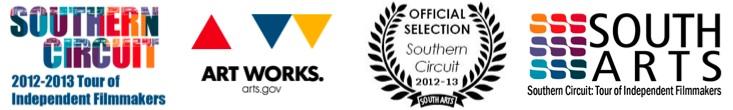 southarts 2012 13 logo block.jpg