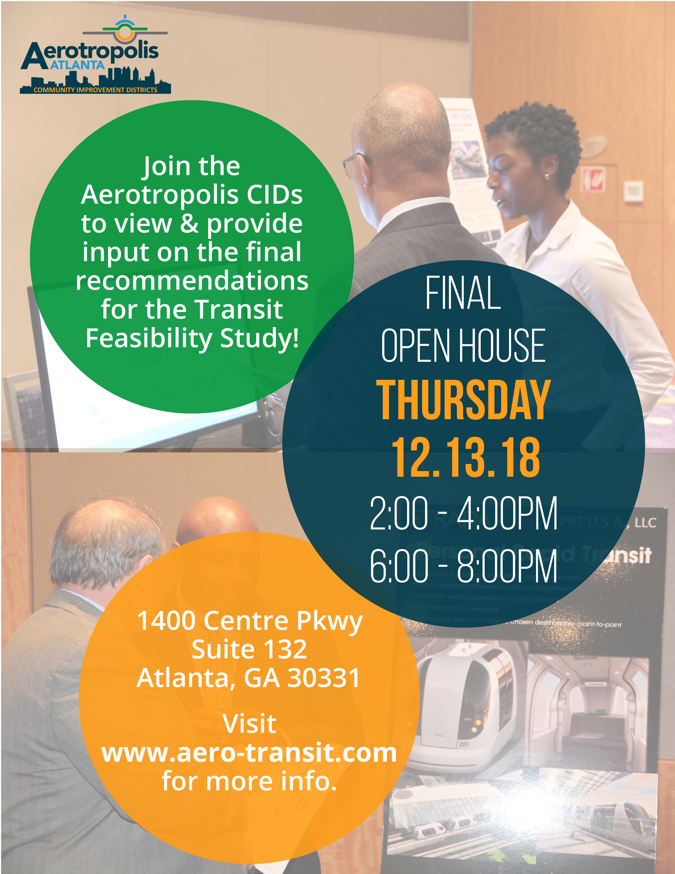 AACIDs TFS_Open House Notice_2018.12.13.jpg