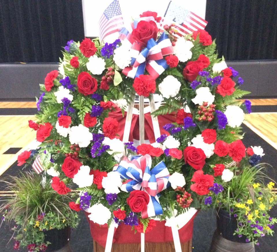 Memorial Day wreath.jpg