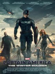 Captain America the Winter Soldier_thumb.jpg