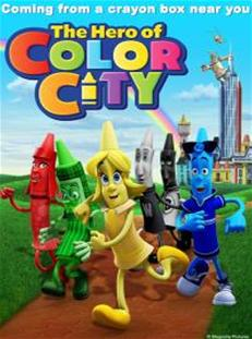 The Color of Hero City_thumb.jpg