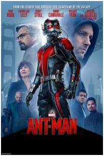 ant man movie 2016.jpg
