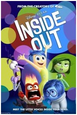 inside out movie 2016.jpg