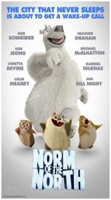 norm of the north movie 2016.jpg