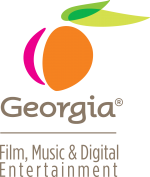 Georgia Film, Music, and Digitial Entertainment