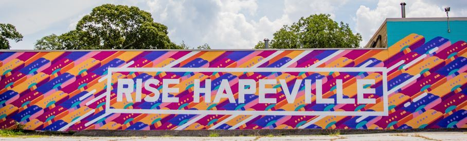 Rise Hapeville Mural Pic cropped x5