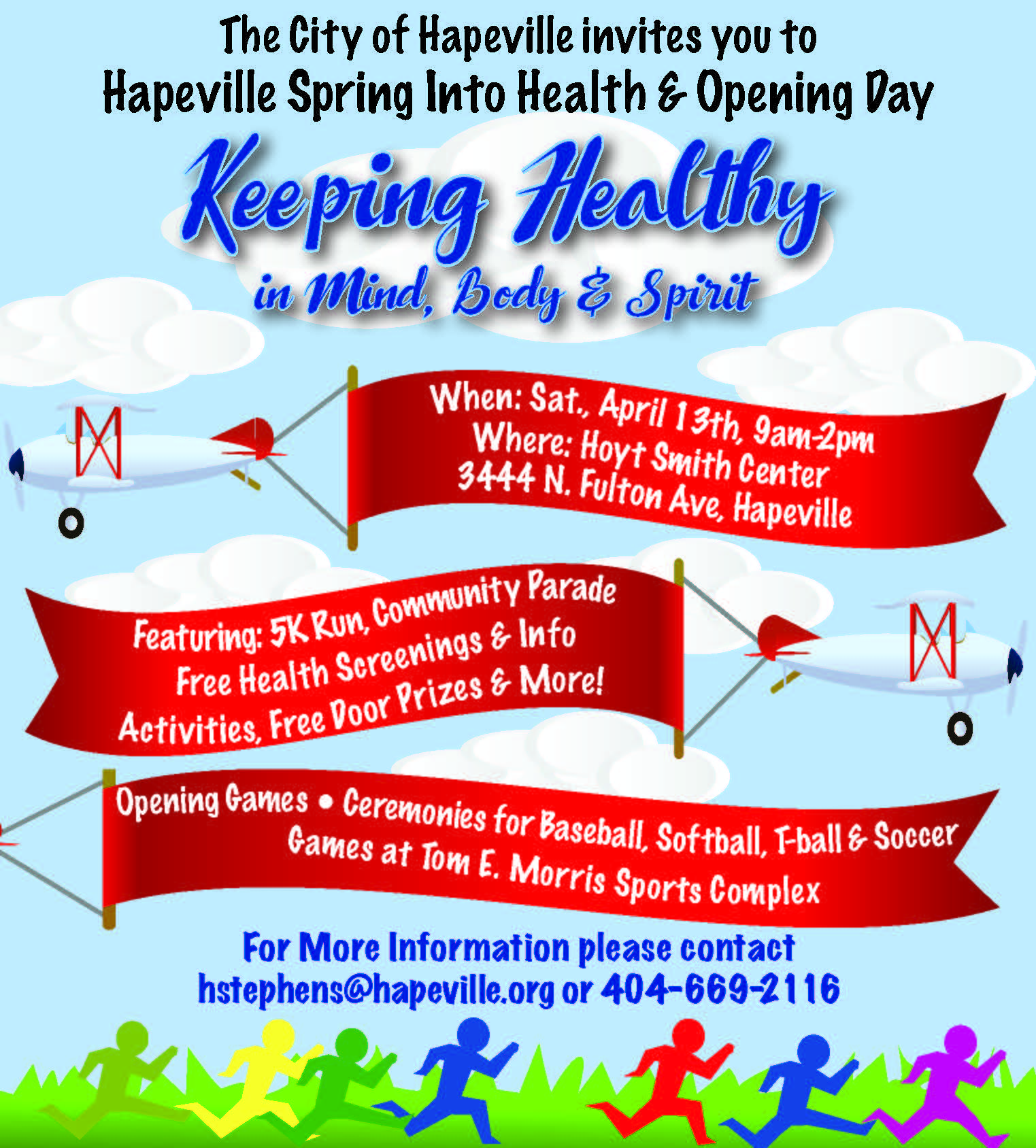 HapevilleSpringintoHealth_85South.jpg