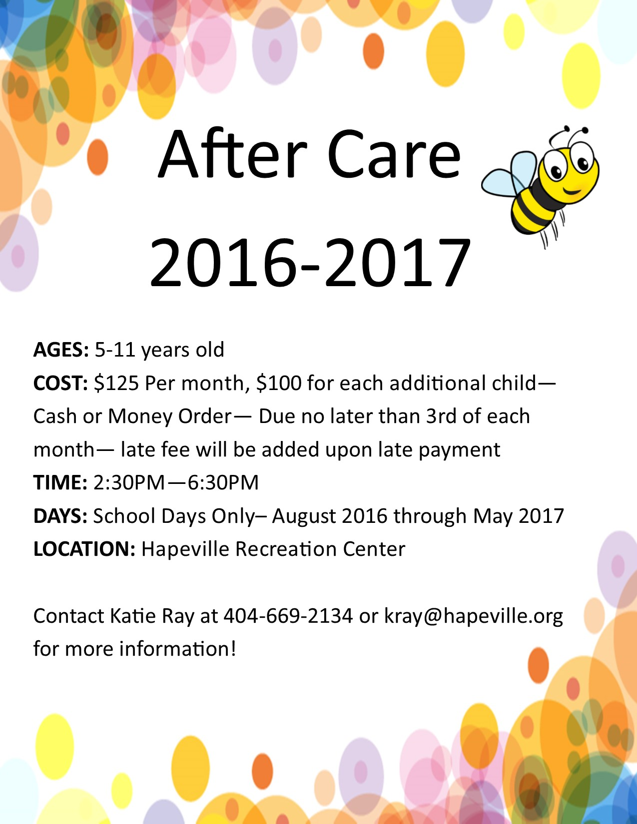 after-care flyer 2016-2017.jpg